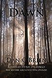 Dawn (Society of Dawn Book 1)