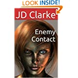 Enemy Contact (Contact Series)