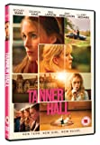 Tanner Hall [Import anglais]