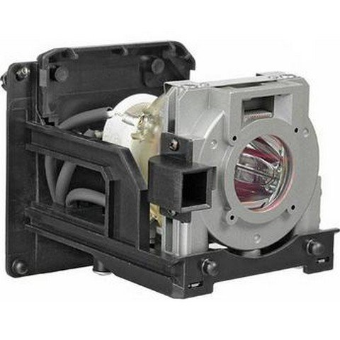 NEC LT265 Projector Construction with High Quality Original Bulb Heart