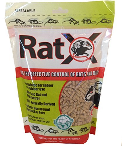 ecoclear-products-ratx-620102-all-natural-non-toxic-rat-and-mouse-killer-pellets-3-lb-bag