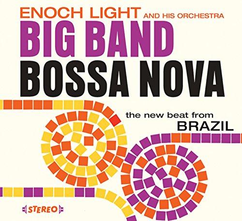 big-band-bossa-nova-lets-dance-bossa-nova