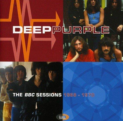 bbc-sessions-1968-1970
