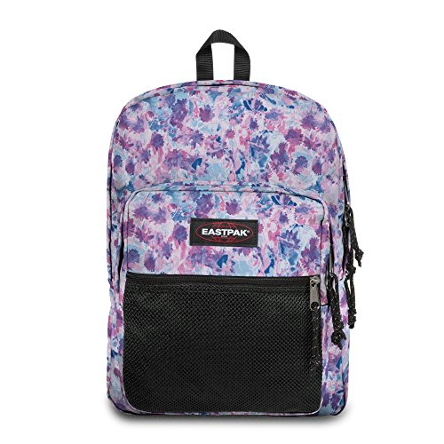 Eastpak Pinnacle Zaino, 38 L, Ff Pink