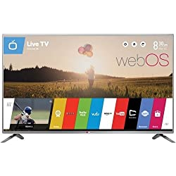 LG 40LF6300 40 Inches Full HD LED TV