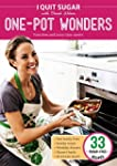 One-Pot Wonders (English Edition)