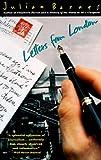 Letters from London (0679761616) by Barnes, Julian