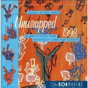 voices-of-the-future-unwrapped-1998-a-gift-of-holiday-music-from-washington-state-high-schools-1998-