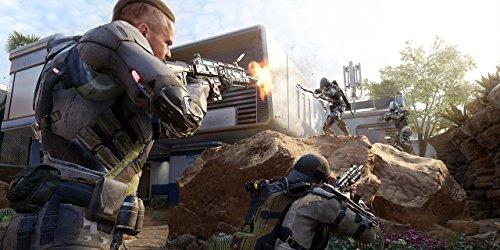 Call-of-Duty-Black-Ops-III