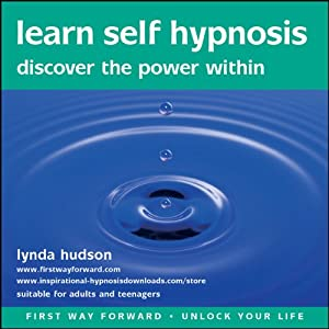 Learn Self Hypnosis Speech