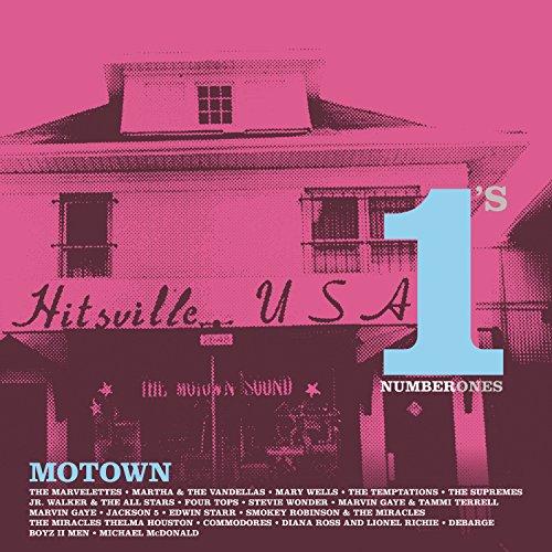 Motown-1s
