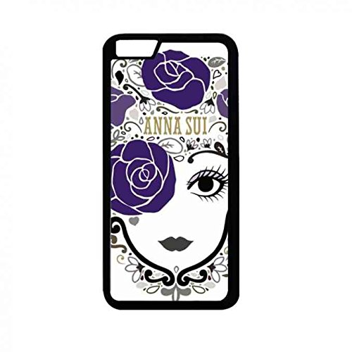 anna-sui-handy-hulleapple-iphone-6-plus55inch-handy-hulleanna-sui-brand-logo-handy-hulleapple-iphone