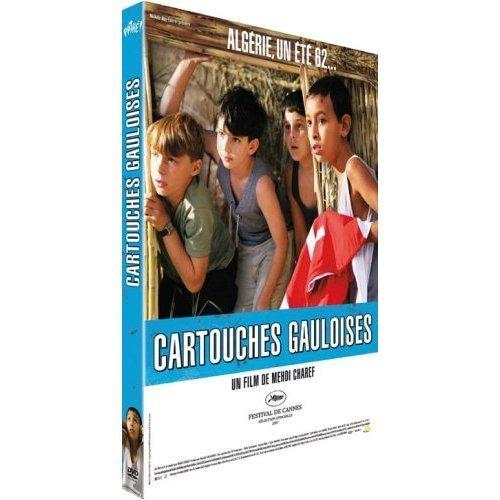 summer-of-62-cartouches-gauloises-