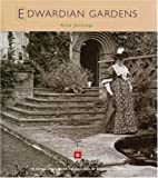 Edwardian Gardens (Historic Gardens) (1850749051) by Jennings, Anne