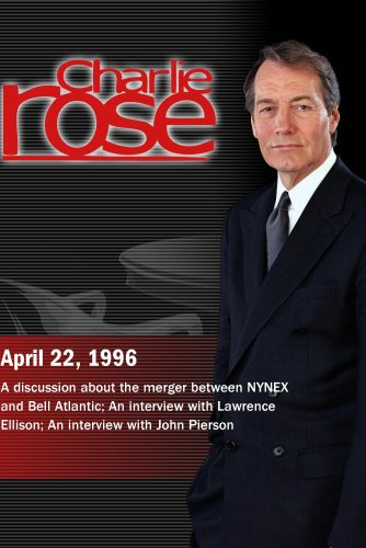 charlie-rose-with-ivan-seidenberg-raymond-smith-lawrence-ellison-john-pierson-april-22-1996