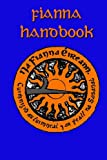 img - for Fianna Handbook book / textbook / text book