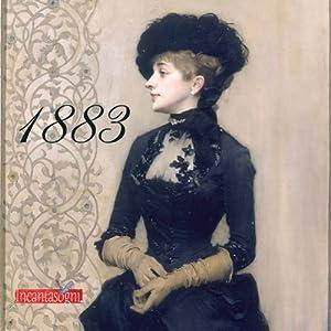 1883 | [Evelina Gialloreto]