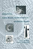 img - for Reproduction, Larval Biology, and Recruitment of the Deep-Sea Benthos book / textbook / text book