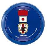 ハイパーヨーヨー ハイパーコメット(サッカー日本代表Ver)