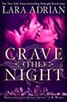 Crave The Night