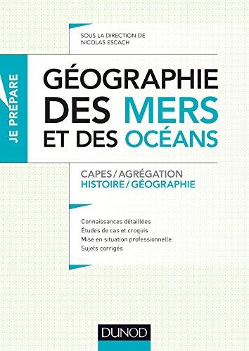 geographie-des-mers-et-des-oceans-capes-et-agregation-histoire-geographie-concours-enseignement
