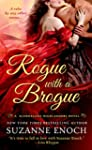 Rogue with a Brogue: A Scandalous Hig...