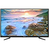 Hisense 50-Inch Freeview HD LED TV