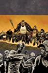 The Walking Dead Volume 21: All Out W...