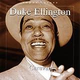 echange, troc Duke Ellington - Caravan