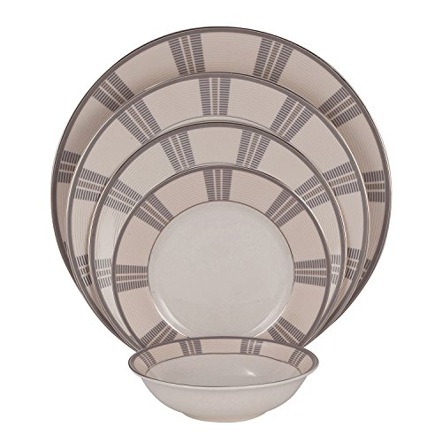shinepukur-spring-valley-ivory-china-place-settings-with-desert-bowl-and-bread-butter-plates-no-cups