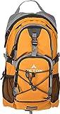 TETON Sports Oasis 1100 Hydration Backpack w/ Bladder (18.5