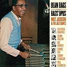 Bean Bags + Bags' Opus