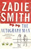 The Autograph Man (0140276343) by Smith, Zadie