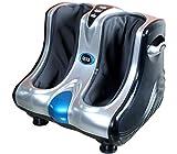 Aerofit leg Massager HF987
