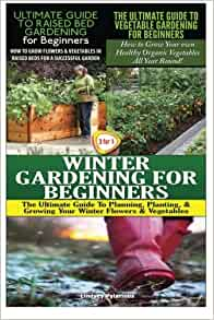 The Ultimate Guide To Raised Bed Gardening For Beginners The Ultimate Guide To Vegetable