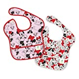 Bumkins Disney Baby Waterproof Super Bib