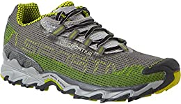 La Sportiva Men s Wildcat Trail Running Shoe