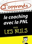 J'apprends le coaching avec la PNL po...