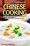 Traditions of Chinese Cooking: Learni...