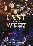 East Meets West: a Musical Celebration