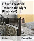 Image of Tender is the Night (Illustrated)