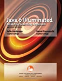 Java 6 Illuminated: An Active Learning Approach