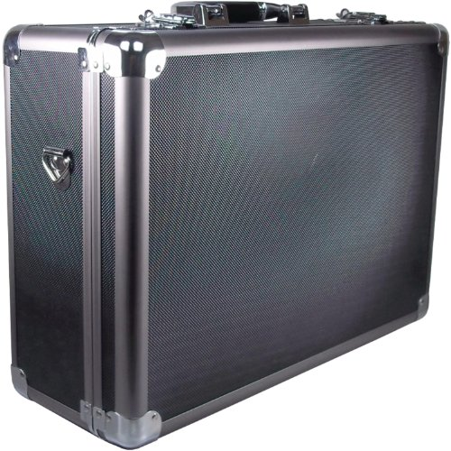 ape-case-jumbo-aluminum-hard-case-grey-black-achc5600