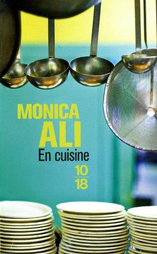 T l charger en cuisine monica ali isabelle maillet pdf for Composer cuisine en ligne