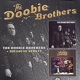 Doobie Bros & Toulouse Street