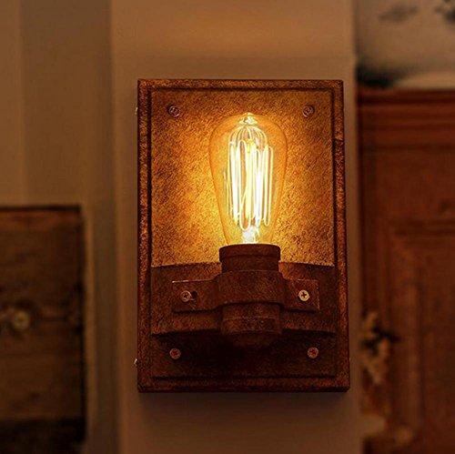 ymxjb-kreative-retro-wand-leuchten-schlafzimmer-eisenstange-wandleuchter-hellen-korridor-am-krankenb