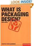 What is Packaging Design? (Essential Design Handbook)