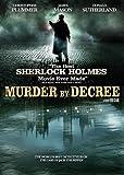 Murder By Decree [Import]