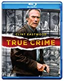 True Crime (BD) [Blu-ray]