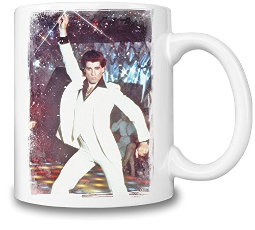 saturday-night-fever-dancer-taza-coffee-mug-ceramic-coffee-tea-beverage-kitchen-mugs-by-slick-stuff